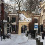Winter in Leiden (67)