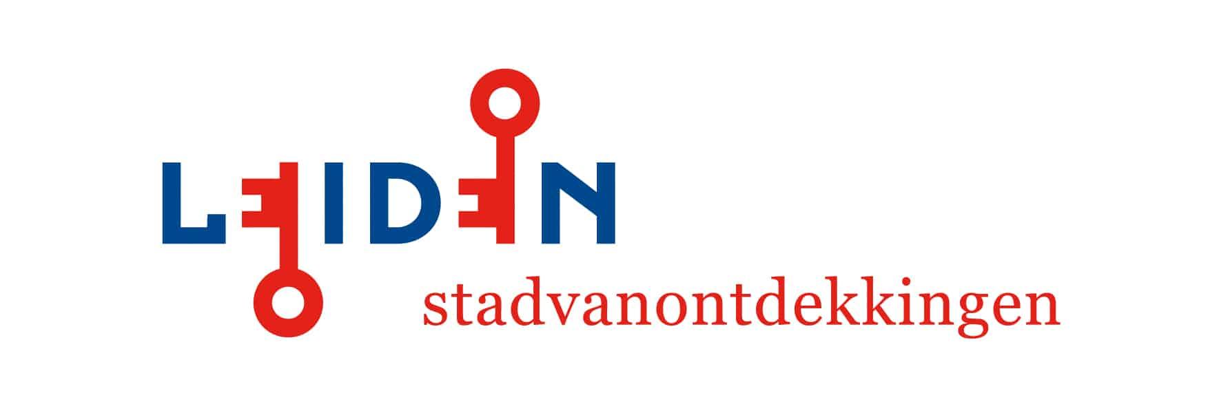Groepsarrangementen Leiden
